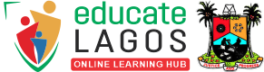 EducateLagos Online Learning for JSS & SSS