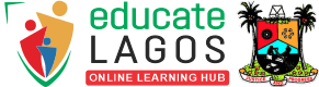 EducateLagos